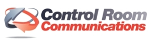 Control Room Communications logo
