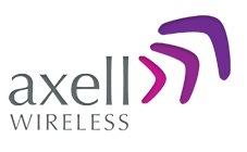 Axell2
