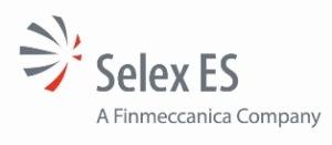 Selex2