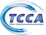 TCCA_logo_RGB