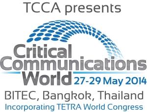 CCW_2014_logo_TCCA_Date