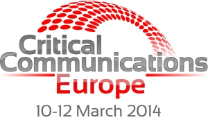 CCW_Europe_2013_Date