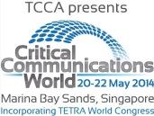 CCW logo-TCCA