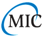 MIC news