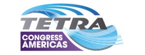 TETRA_CongressAmericas - USE THIS ONE